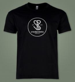 T-Shirts für Straßenbräu Friedrichshain [Flexdruck]
