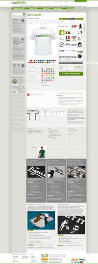 Relaunch: nur.Konfigurator 2.0