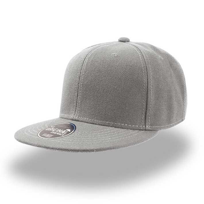 Flexfit-Caps