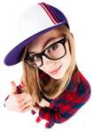 Werbemittel Basecap mit Ihrem Firmanlogo