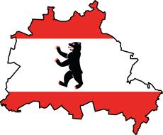 Laufshirts in Berlin bedrucken lassen