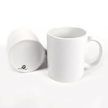 Tassen (einfarbig)